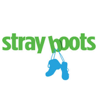 StrayBoots