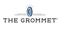 The Grommet