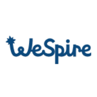 WeSpire