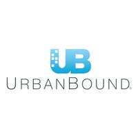 Urban Bound