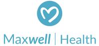 Maxwell Health